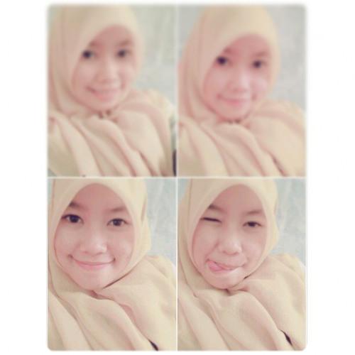Anisa Salim's avatar