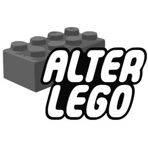 AlterLegoBand's avatar
