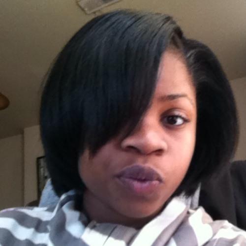 missjaywicks's avatar