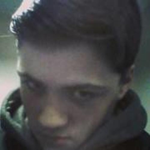 Bradley Hammond 1's avatar