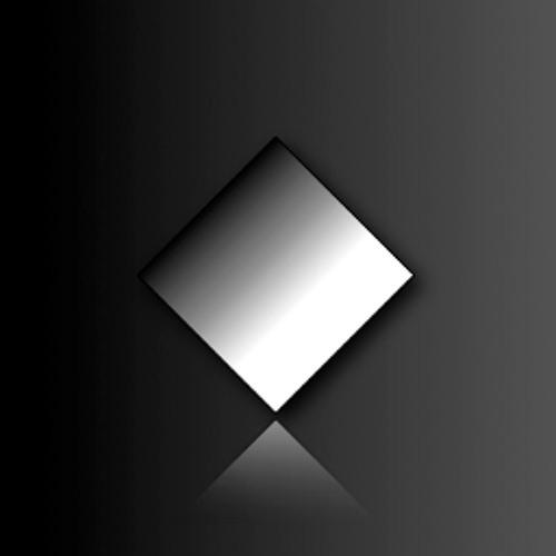 T Mclean's avatar
