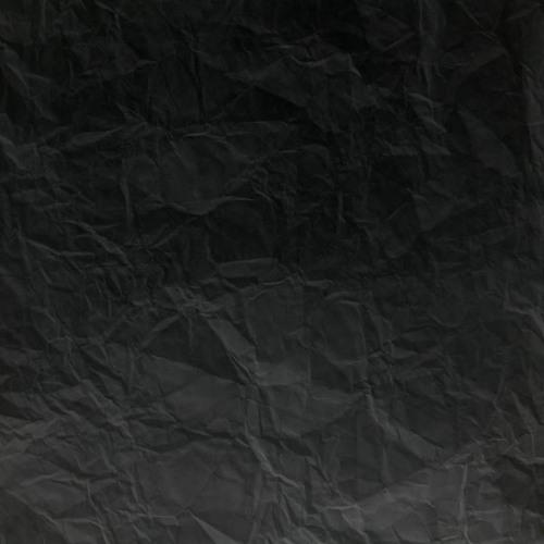 Miniaturschaden's avatar