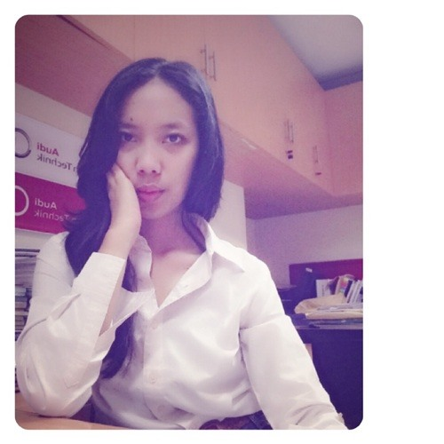 lindaeffendi's avatar