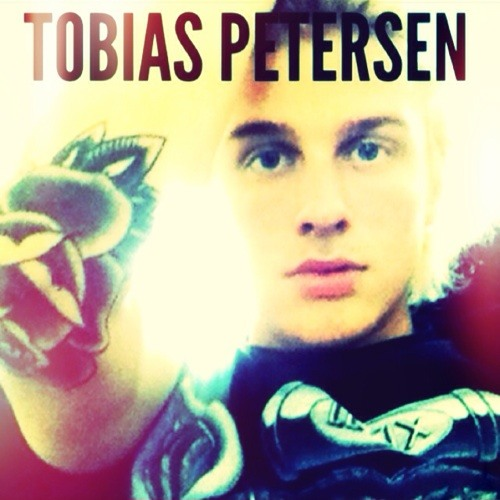 TBSPTRSN's avatar