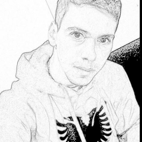 Ardian Troci's avatar