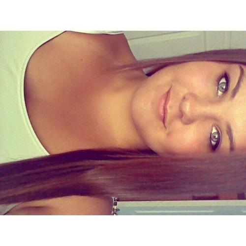 Katie Venikova's avatar