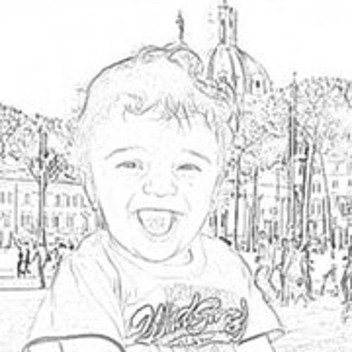 Ahmedvasc's avatar