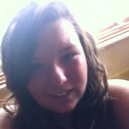Tennis_Girl710's avatar