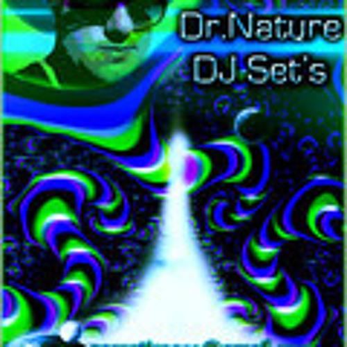 Dr. Nature  Music's avatar