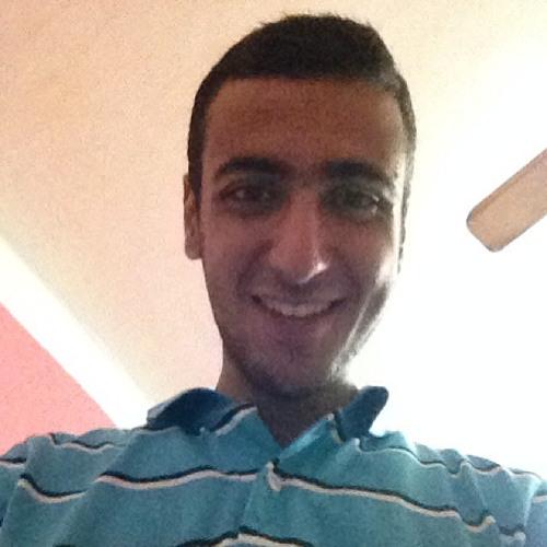 Mohamed Shoaib 1's avatar