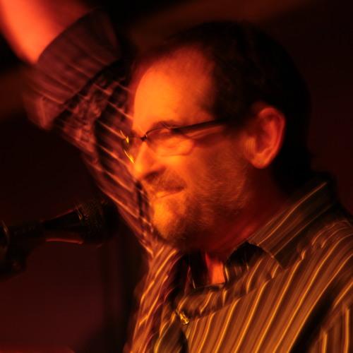Robert Bidney's avatar