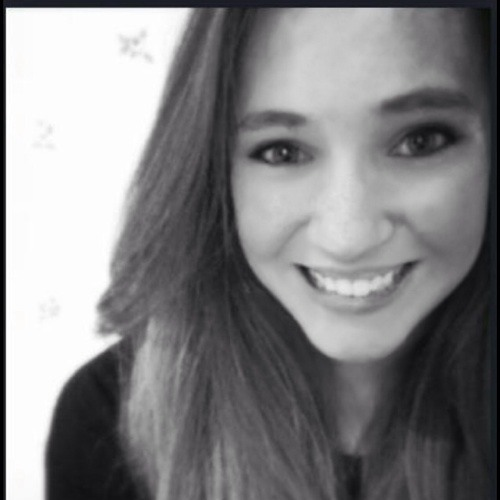 Nikki Weston 210's avatar