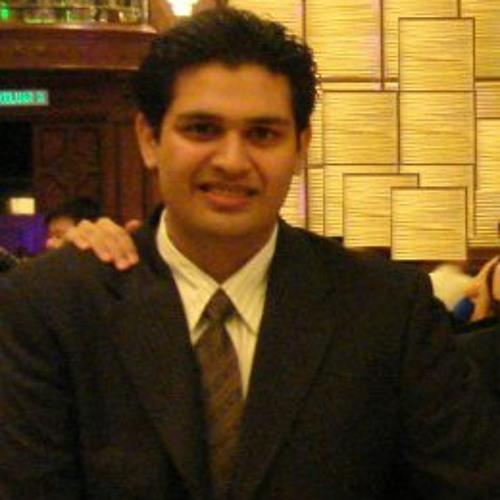shaheryarbhatti's avatar