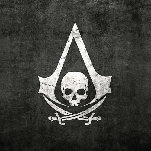assassinscreed_halo_king's avatar