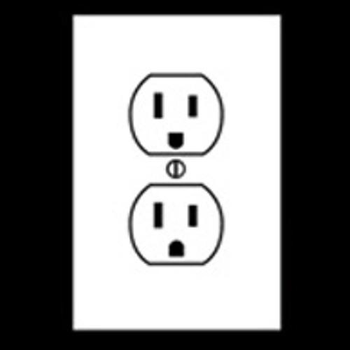 Problem Machine's avatar