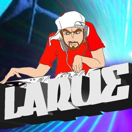 Deejay Lash Larue's avatar