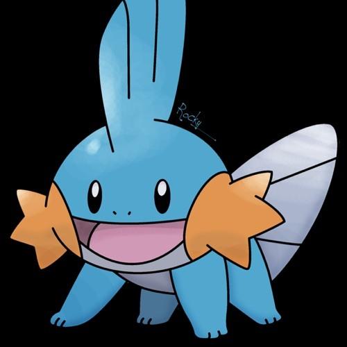 techno N dubstep's avatar