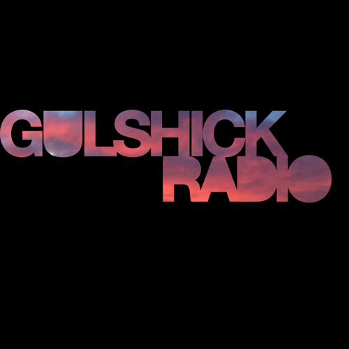 Gulshick Radio's avatar