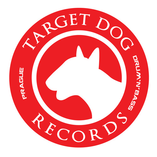 Target Dog Records's avatar