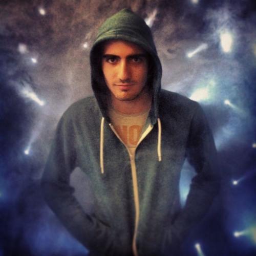 danipalava's avatar