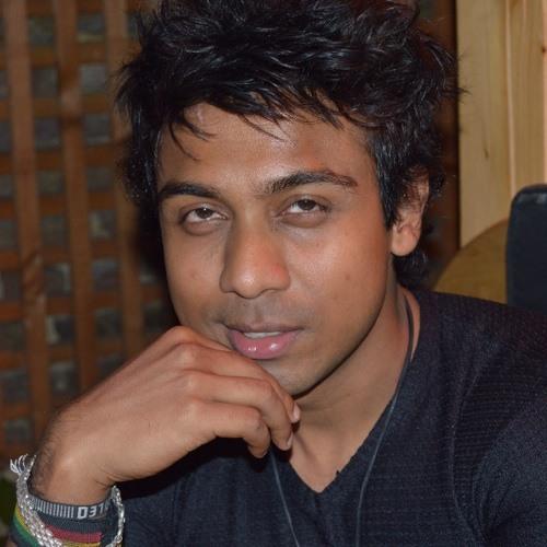 Sujay's avatar