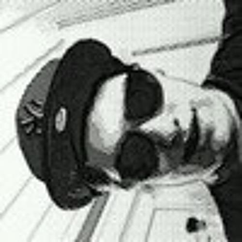 marceloo1994's avatar