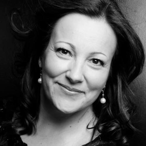 Ruth Segerberg's avatar