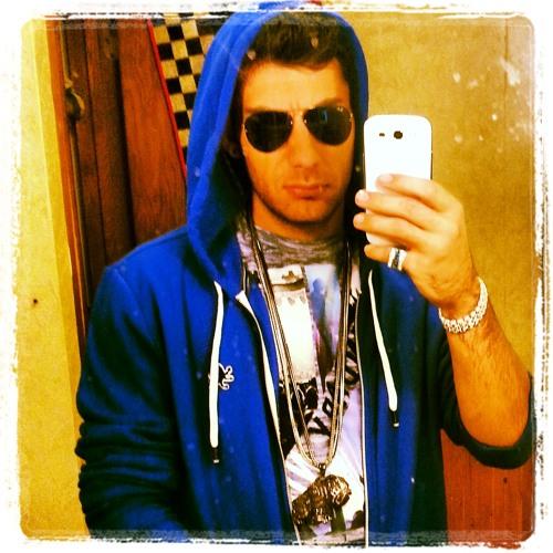 GalloZa.k.a.DaGr8BambinO's avatar