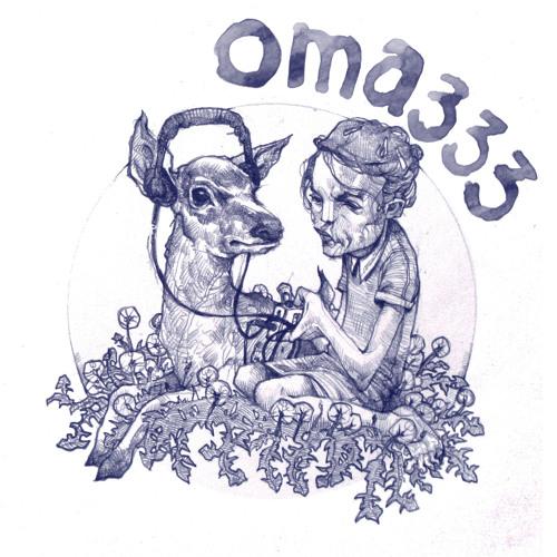 Oma333's avatar