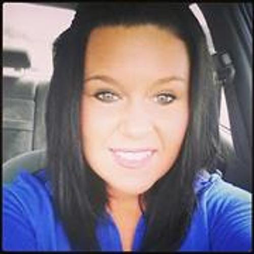 Ashley Danielle Walton's avatar