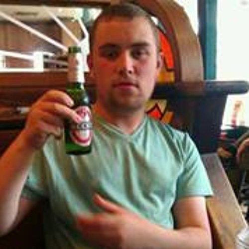 Tom Field 7's avatar