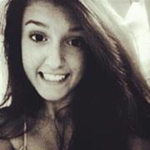 Lizandra Borges 1's avatar