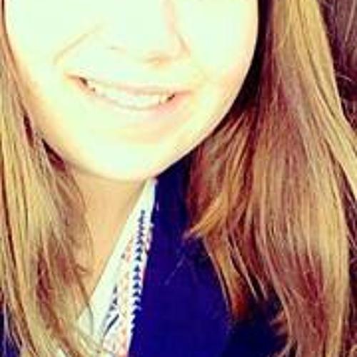 Chantal Harsevoort's avatar
