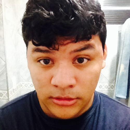 João Paulo Farias 2's avatar