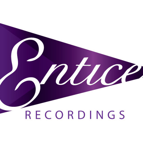 EnticeRecordings's avatar