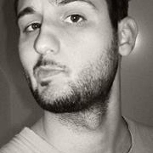 Ivo Nanut's avatar