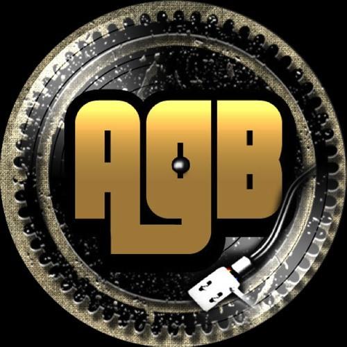 AGgotbeats's avatar