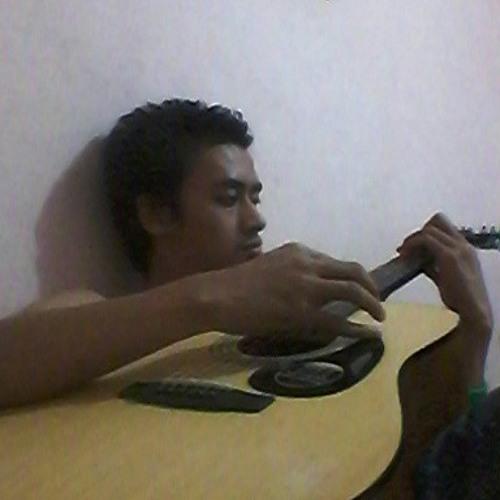 bramandikasyafran's avatar
