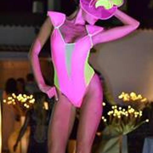 Nuria Mayoral Ibiza's avatar