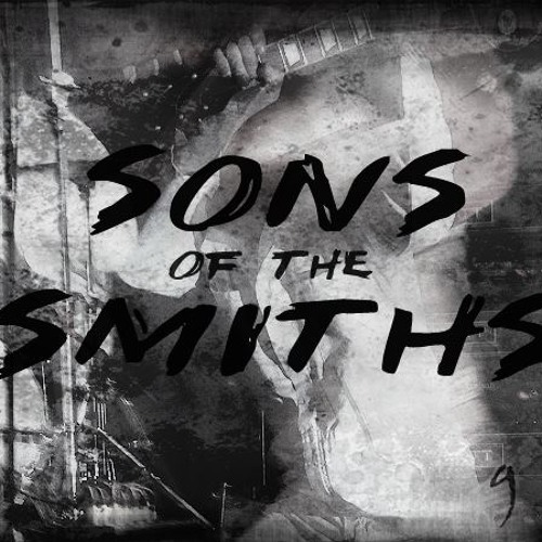 The Sons of the Smiths's avatar