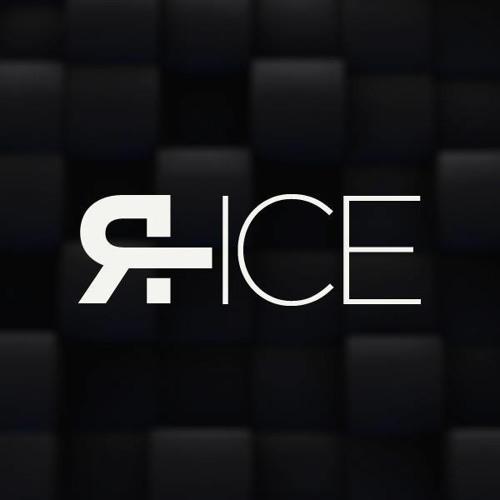 R-Ice's avatar