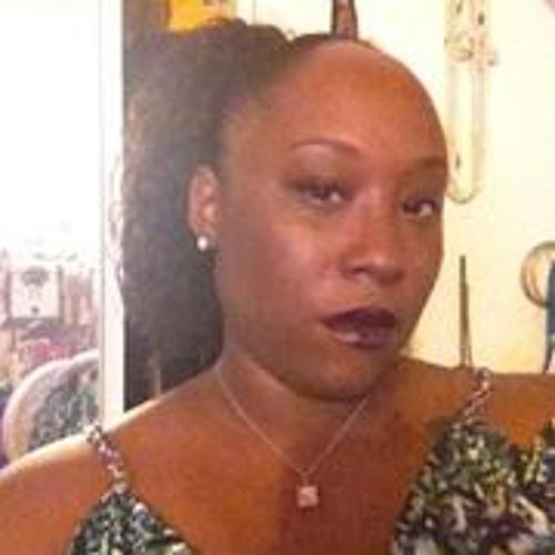 Deanna Webb 2's avatar
