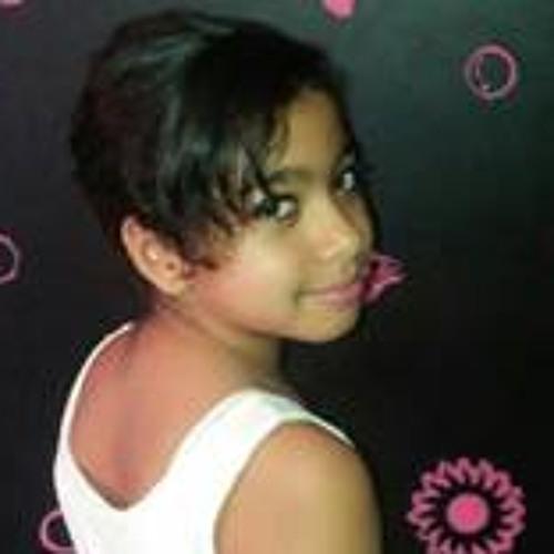 Malak Shehata 1's avatar