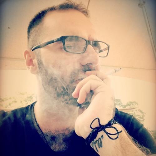 Badr Saad Kamoona's avatar
