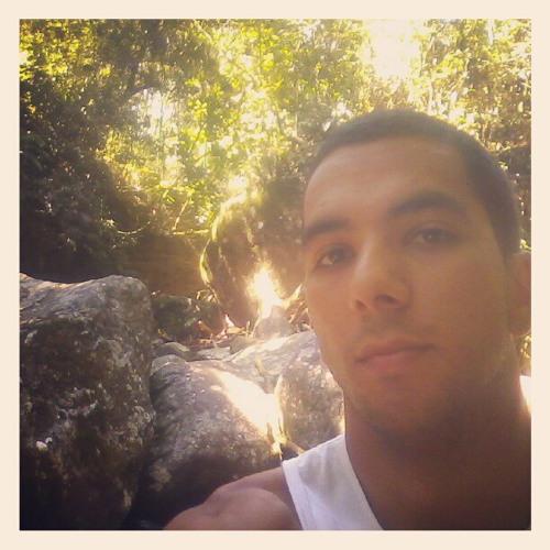 Johon Gomes's avatar
