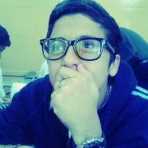 Mariano Gandara's avatar