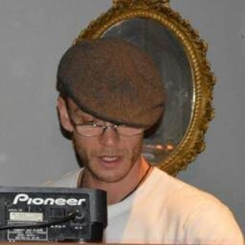 BRYZEY's avatar
