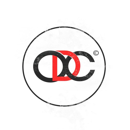 Oliver D Constanzzo's avatar
