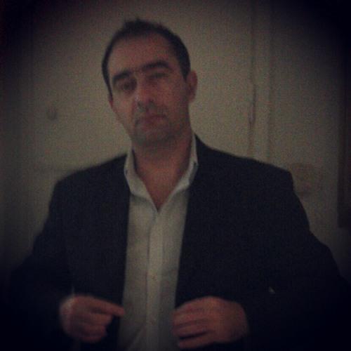 giannis kintzios greece's avatar