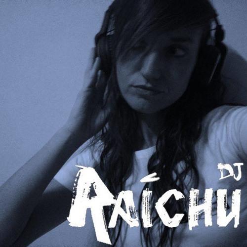 Raichu DJ's avatar